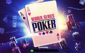 Tutorial Bermain Poker Texas  Untuk Pemula